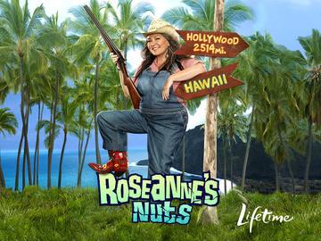 roseannes-nuts