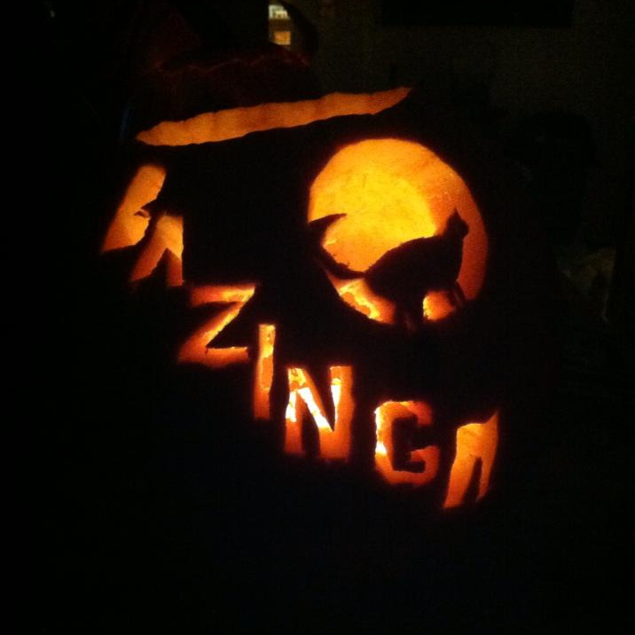 0i7fm-pumpkin