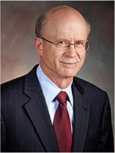 Dr. Marc Albertson, image provided by DuPont Pioneer.
