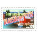 massachusetts-stamp2