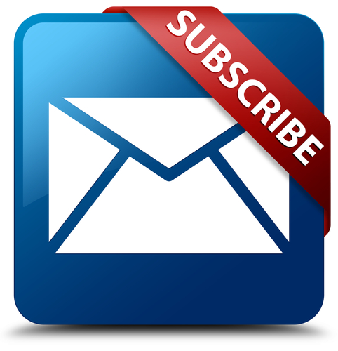 grow-email-list-online