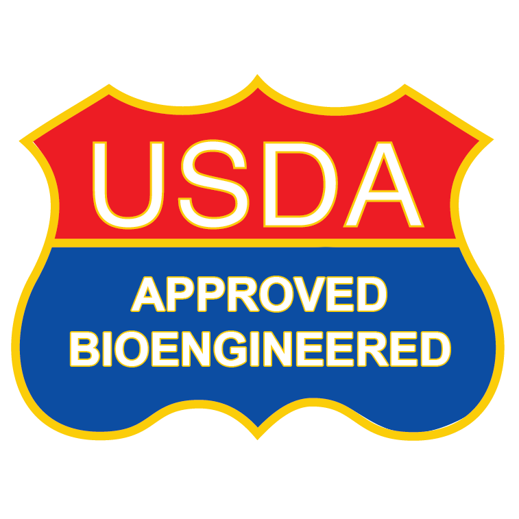 bio engineered foods The food solely because the food is bioengineered or produced or developed with the use of bioengineering ''(c) s tudy of e lectronic or d igital l ink d isclosure .
